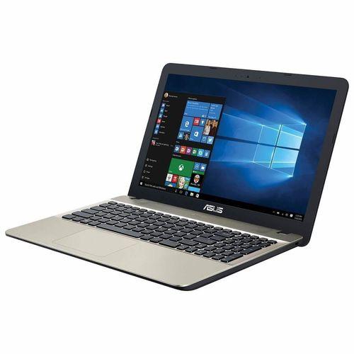 cumpără Laptop ASUS X541NA-GO508 în Chișinău