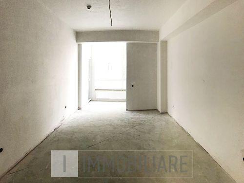 Apartament cu 2 camere+living, sect. Rîșcani, str. Pietrăriei.