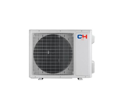 cumpără Aparat de aer conditionat tip split pe perete Inverter Сooper&Hunter CH-S12FTXD12000 BTU în Chișinău