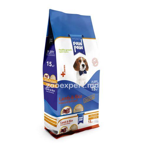 купить PawPaw Puppy 1kg в Кишинёве