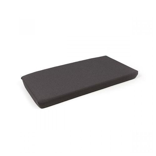 купить Подушка для кресла Nardi CUSCINO NET BENCH grey stone 36338.00.064 в Кишинёве