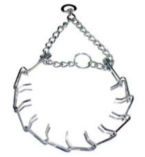 купить Ошейник строгий, 3.0мм*55 см, (SHG3055) в Кишинёве