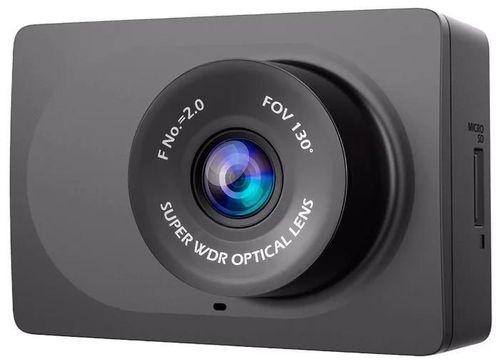 купить Видеорегистратор Xiaomi Yi Compact Dash Camera в Кишинёве