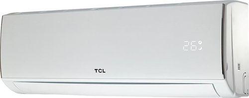 cumpără Aparat de aer condiționat split TCL TAC-12CHSA/XA51 în Chișinău