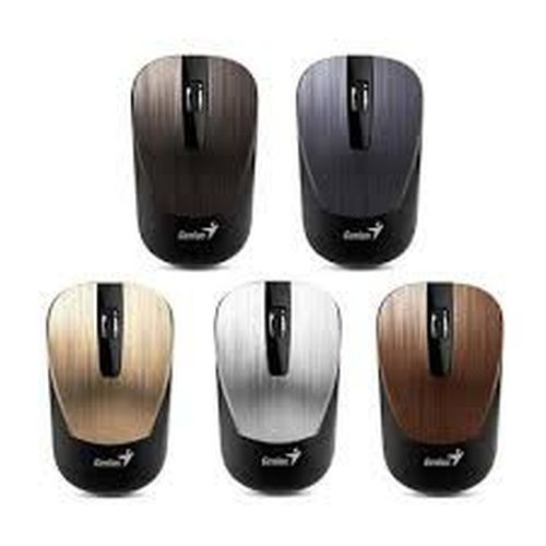 HAMA M316 OPTICAL MOUSE DOWNLOAD DRIVER