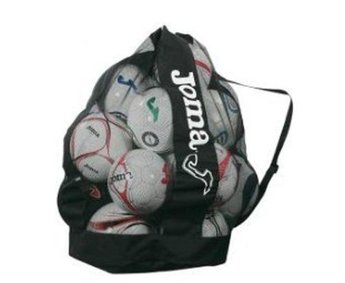 купить Спортивная сумка для мячей JOMA - FOOTBAL SACK в Кишинёве