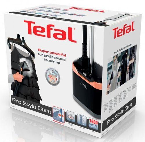 cumpără Vaporizator vertical Tefal IT8460E0 ProStyle în Chișinău