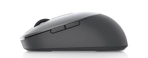 cumpără Mouse Dell MS3220 Black (570-ABHN) în Chișinău