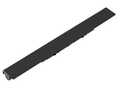 купить Li-ion Original Battery for Lenovo notebooks L12L4E01; 14.8V 41Wh 2800mAh, Black (For Lenovo Ideapad Z50-70A, Z710, G500s, S510p,G505s, G400s, S510p, G410s) в Кишинёве
