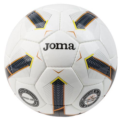 cumpără Minge de fotbal JOMA - FLAME  II size 5 în Chișinău