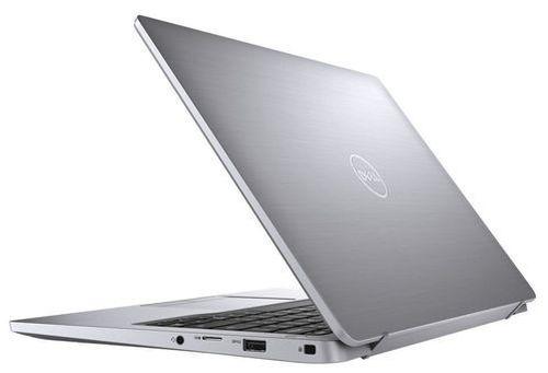 купить DELL Latitude 7400, 14.0'' FHD Anti-Glare (Intel® Core™ i5-8365U, 8GB (1x8GB), DDR4, M.2 256GB PCIe NVMe, Intel® UHD620 Graphics, CR, WiFi-AC/BT5.0, HDMI, USB-C, TB3, Backlit KB, 4cell, HD Webcam, FP,  Ubuntu, 1.4kg) в Кишинёве