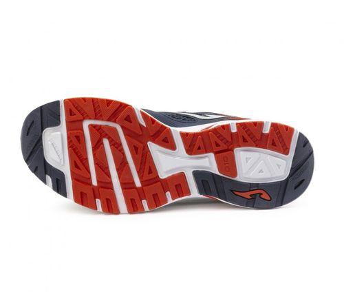 купить Спортивные кроссовки JOMA - SPEED 2003 в Кишинёве