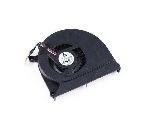 купить CPU Cooling Fan For Asus K50 K40 K51 X5D P50 K60 K61 K70 (4 pins) в Кишинёве