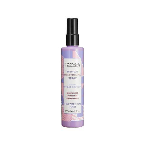 купить Tt Detangling Spray Fine/Medium Hair в Кишинёве