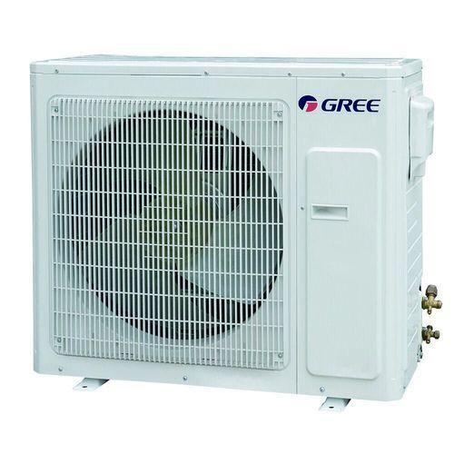 купить Канальный инверторный кондиционер Gree U-MATCH GUD71PS/A-T+GUD71W/HhA-TO 24000 BTU в Кишинёве