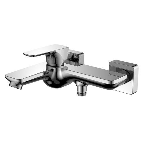 VALTICE смеситель для ванны, хром, 35 мм (ванная комната)