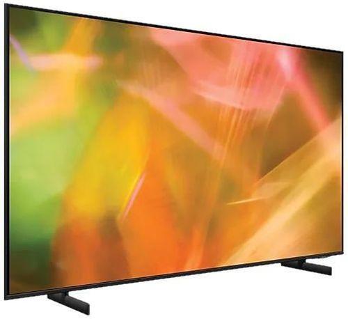 cumpără Televizor Samsung UE75AU8000UXUA în Chișinău