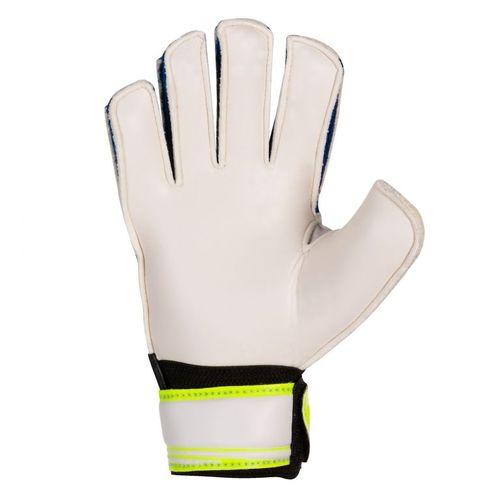 купить Вратарские перчатки JOMA - HUNTER в Кишинёве