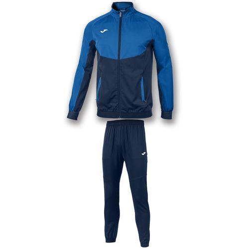 купить Спортивный костюм ESSENTIAL MICRO в Кишинёве