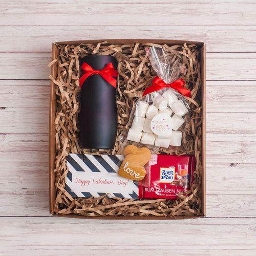 купить Подарок Warm and Sweet в Кишинёве