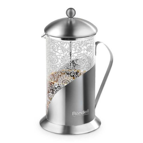 cumpără Infuzor ceai Rondell RDS-1094 Ajour în Chișinău