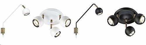 купить Lampa COCO 106876 в Кишинёве