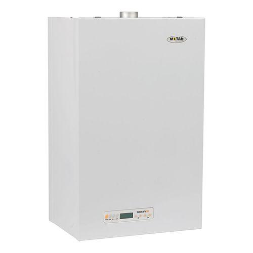 купить Газовый котел Motan Sigma TF (24 кВт) в Кишинёве
