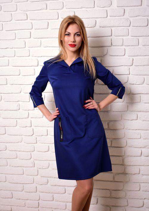 cumpără Rochie Simona ID 3021 în Chișinău