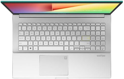 cumpără Laptop ASUS S533EA-BN149 în Chișinău