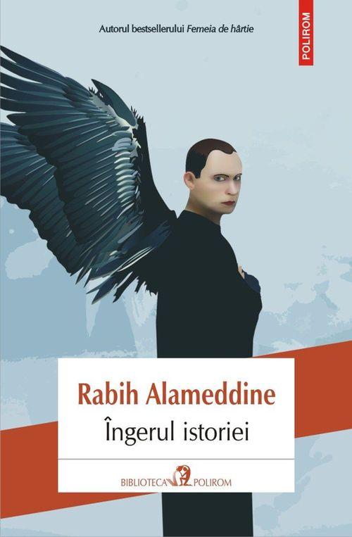 cumpără Îngerul istoriei în Chișinău