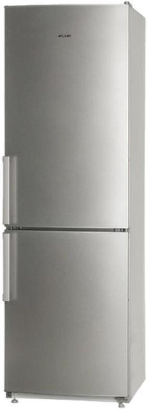 купить Холодильник с нижней морозильной камерой Atlant XM 4423-080(180)-N в Кишинёве