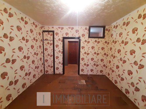 Apartament cu 1 cameră, sect. Botanica, str. Salcâmilor.