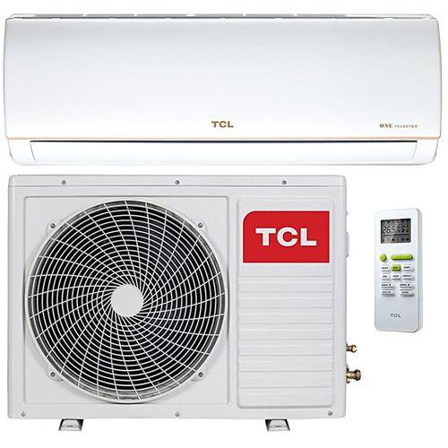 купить Кондиционер тип сплит настенный  inverter TCL TAC-18HRIA/E1-TACO-18HIA/E1 18000 BTU в Кишинёве
