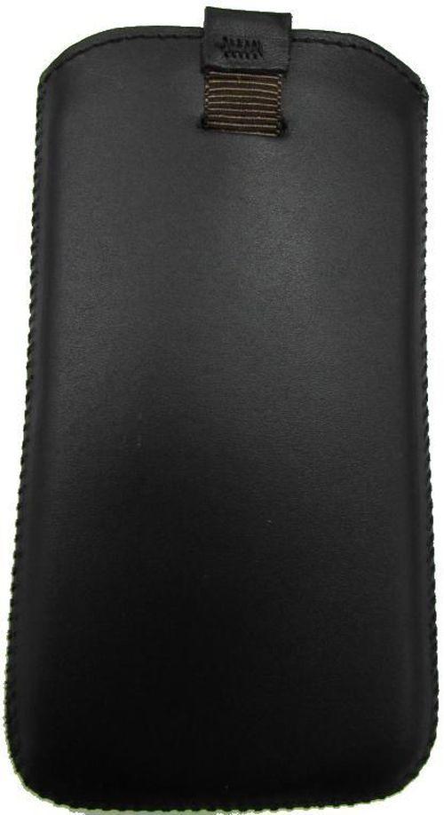 купить Чехол для моб.устройства VB 7A Negru в Кишинёве