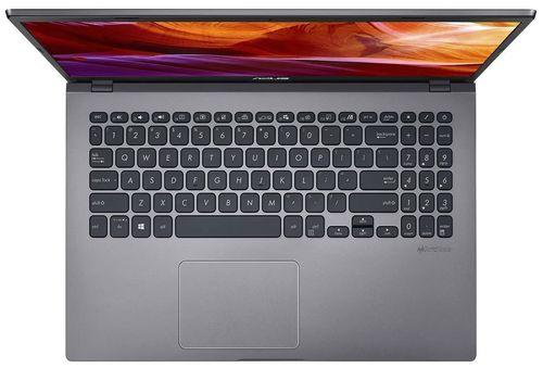 купить Ноутбук ASUS X509FA-EJ052 в Кишинёве