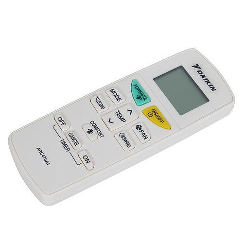 купить Кондиционер тип сплит настенный Inverter Daikin FTXB20C/RXB20C 9000 BTU в Кишинёве