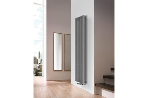 купить Дизайнерский радиатор GORGIEL CEZAR AD1 180/70 в Кишинёве
