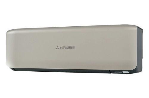 купить Кондиционер тип сплит настенный Inverter Mitsubishi Heavy SRK20ZS-S(W)T/SRC20ZS-S(W)  Titanium в Кишинёве