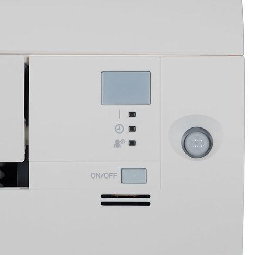купить Кондиционер тип сплит настенный Inverter Daikin FTXS35K/RXS35L3 12000 BTU в Кишинёве
