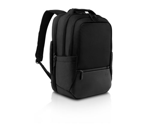 "cumpără Dell Premier Backpack 15 - PE1520P - Fits most laptops up to 15"" în Chișinău"
