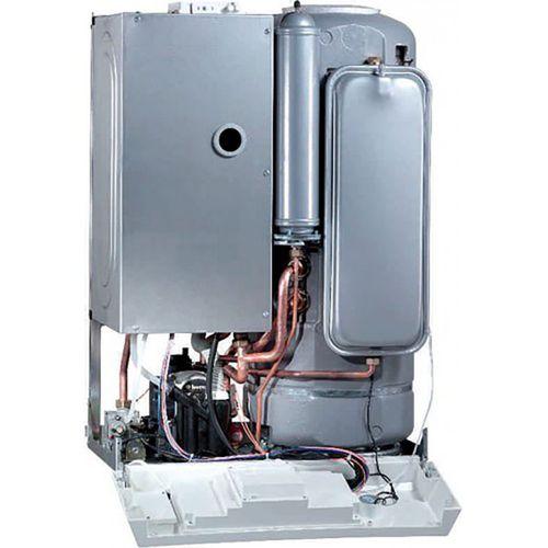 купить Газовый котел IMMERGAS Zeus Superior 32 (кВт) в Кишинёве