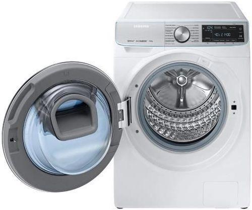 cumpără Mașină de spălat frontală Samsung WW90M74LNOA/BY în Chișinău