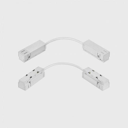 купить Соединитель электрический IN_LINE ELECTRICAL JOINT FLEX 06.S2LE60.WH в Кишинёве
