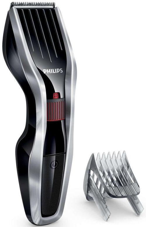 cumpără Aparat de tuns Philips HC5440/15 în Chișinău