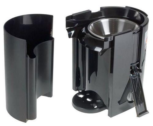 cumpără Storcător de suc centrifugal Braun J500BK în Chișinău