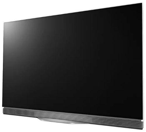"""cumpără Televizor OLED 55"""" Smart LG OLED55E7N în Chișinău"""
