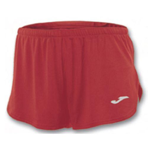 купить Спортивные шорты для бега JOMA - RECORD в Кишинёве