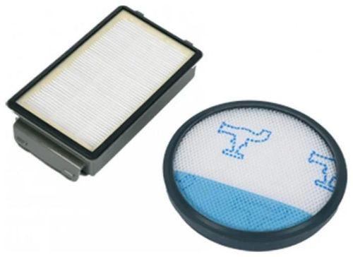 купить Фильтр для пылесоса Rowenta ZR005901 в Кишинёве