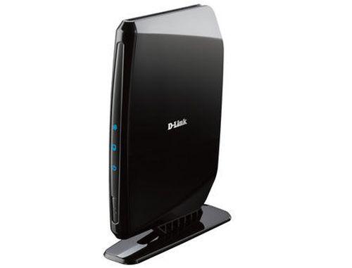 купить D-Link DAP-1420 802.11n 5GHz Wireless HD video bridge, Up to 300Mbps, send HD data over WiFi, 10/100 Base-TX (punct de access WiFi/беспроводная точка доступа мост WiFi) в Кишинёве