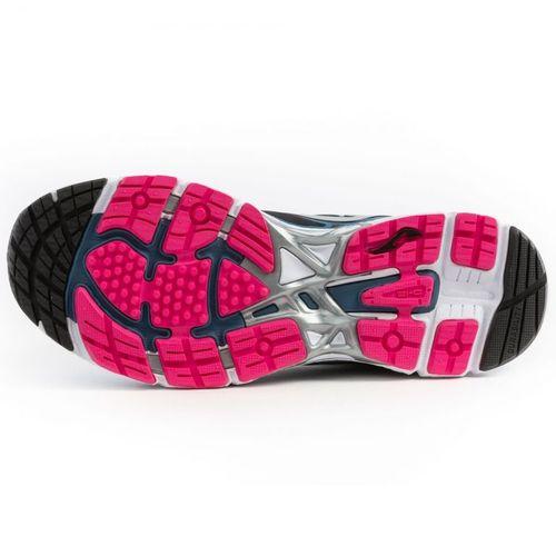 cumpără Adidasi de alergare JOMA - HISPALIS în Chișinău